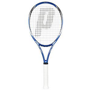 Hornet ES 100 Tennis Racquet