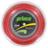 PRINCE Tour XP 15L 660 Feet Tennis String Reel Red