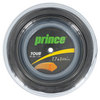 PRINCE Tour XS 1.25+ Tennis String Reel Black