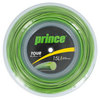 PRINCE Tour XP 15L 660 Feet Tennis String Reel Green