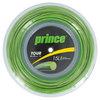 PRINCE Tour XP 15L 660 Feet Tennis String Reel Green