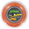 PRINCE Tour XS 1.35+ Tennis String Reel Orange
