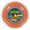 PRINCE Tour XS 1.25+ Tennis String Reel Orange