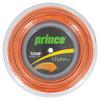 PRINCE Tour XS 1.25+ Tennis String Reel Orange