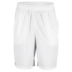 NEW BALANCE MENS BASELINE TENNIS SHORT