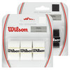 Pro Overgrip Sensation 3 Pack by WILSON