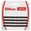 WILSON Tungsten Tuning Tennis Tape