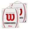WILSON New Pro Overgrip Sensation 12 Pack