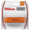 WILSON Leather Replacement Tennis Grip Natural