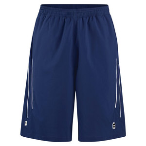 Men`s Dyno Tennis Short Navy