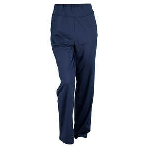 TAIL WOMENS DESERT SPR BACKHAND PANT NAVY BLU
