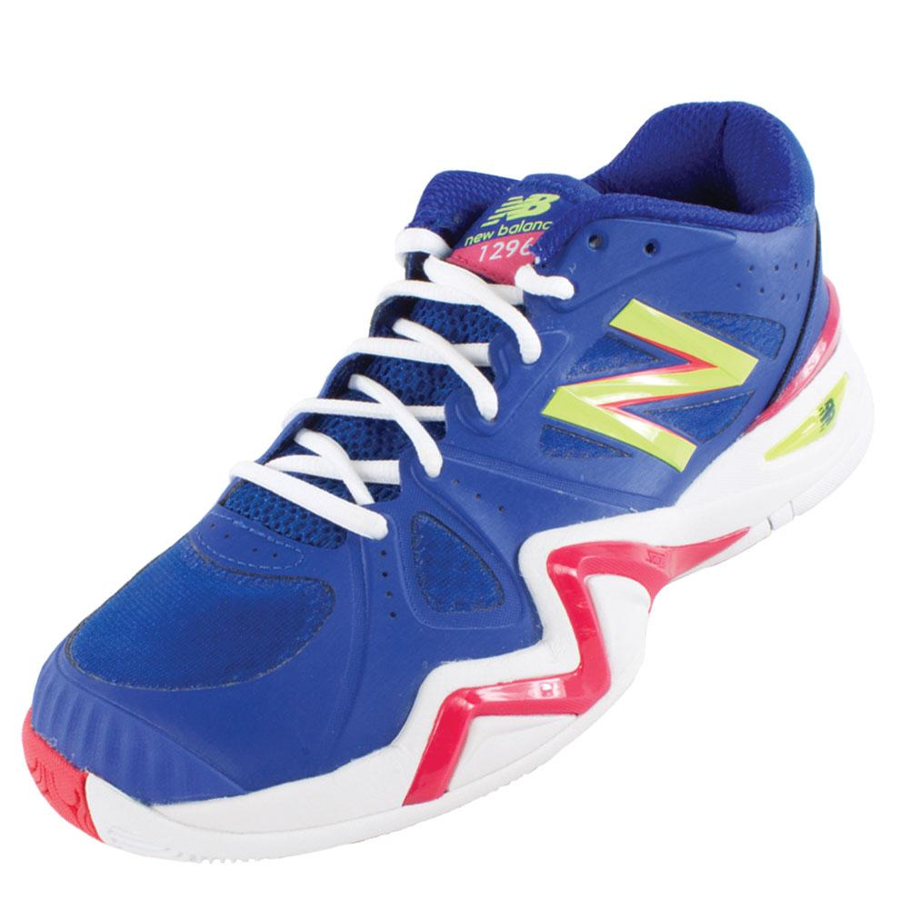 Tennis Shoes Near To Mi