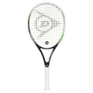 M 4.0 26 Graphite Junior Tennis Racquet