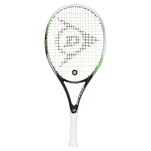 M 4.0 25 Graphite Junior Tennis Racquet