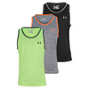 Men`s Tech Tank by UNDER ARMOUR