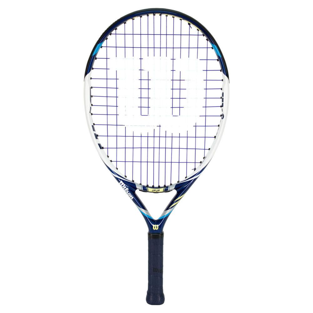 Juice 22 Junior Tennis Racquet