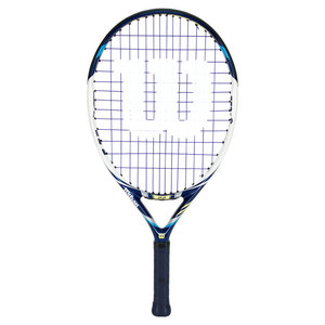 Juice 22 Junior Tennis Racquet