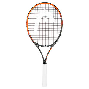 HEAD 2014 RADICAL 26 JUNIOR TENNIS RACQUET
