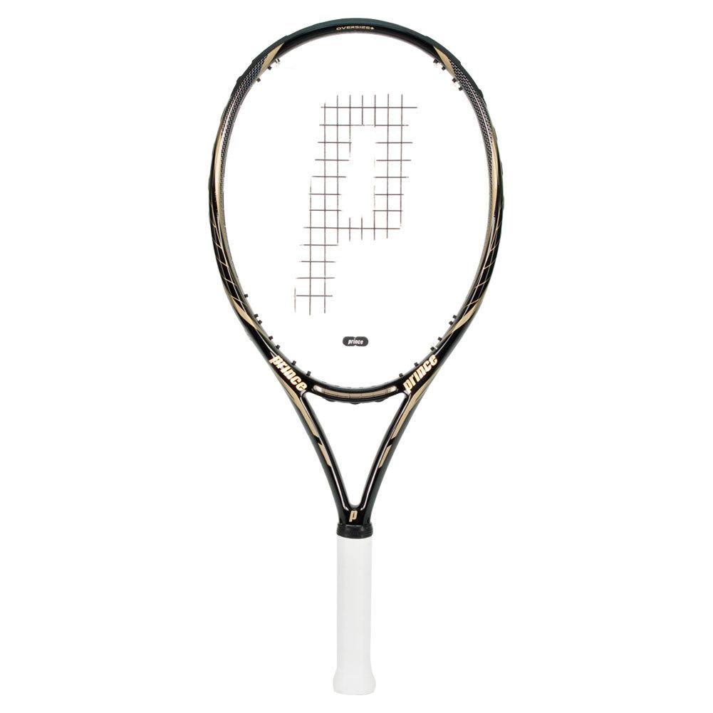 Premier 115 Esp Tennis Racquet