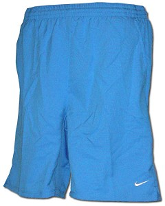 9` Dri-Fit Sport Short