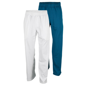 K-SWISS MENS MS WARM UP TENNIS PANT