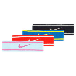 NIKE DRI-FIT TENNIS HEADBAND