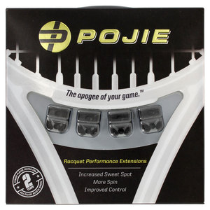 Pojie Game Enhancer