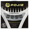 POJIE Racquet Performance Extension 4 Pack