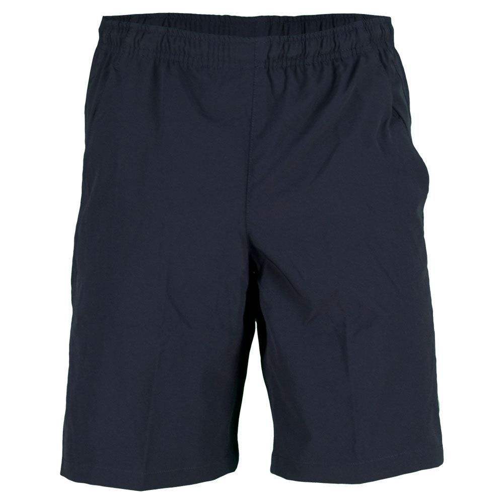 Men's Player Tennis Short Deep Navy