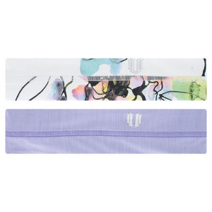 ELEVEN WOMENS TENNIS HEADBAND