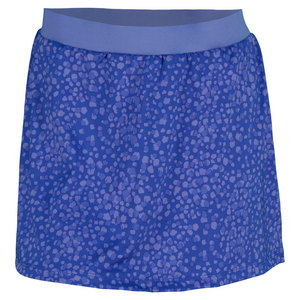 TAIL WOMENS ROYAL VIBE MELRSE TNS SKORT STLT