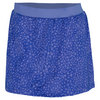 TAIL Women`s Royal Vibe Melreese Tennis Skort Starlight