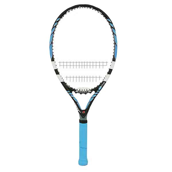 Pure Drive Cortex 110 Tennis Racquets