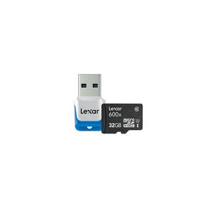 GOPRO MICRO SD CARD 32GB