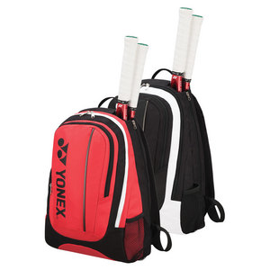 YONEX TOURNAMENT BASIC TENNIS BACKPACK