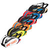 YONEX Tournament Basic Six Pack Tennis Bag