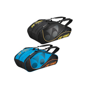 YONEX TOURNAMENT ACTIVE SIX PACK TENNIS BAG