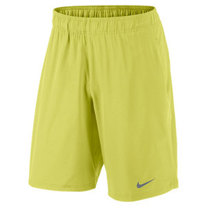 NIKE MENS GLADIATOR 10IN SW TENNIS SHORT