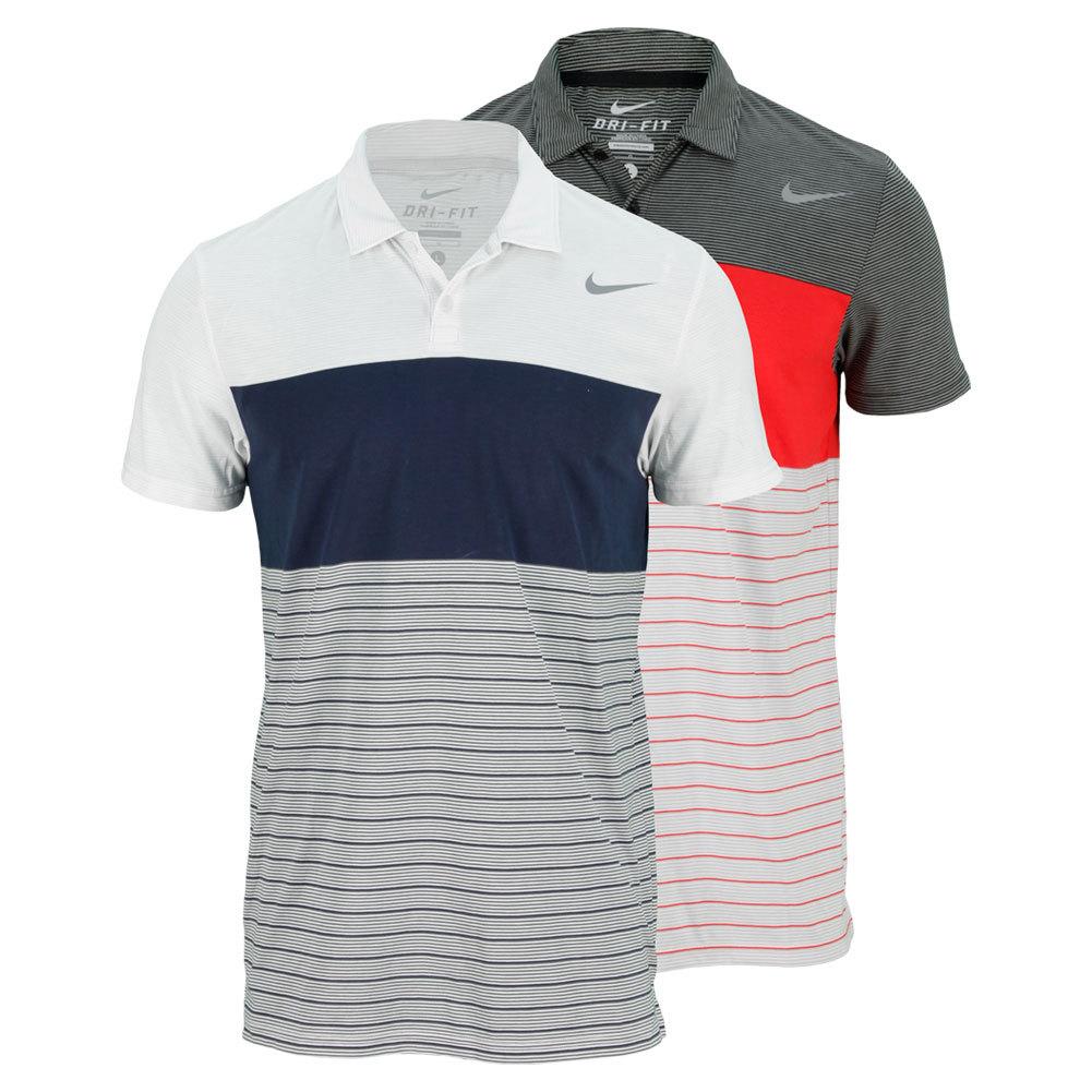 Nike Polo Shirts Dri Fit Polo Nike Mens Dri Fit