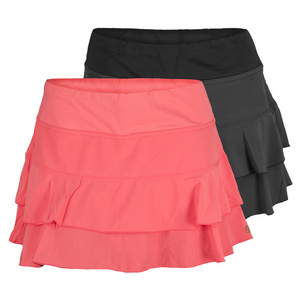 LIJA WOMENS MATCH TENNIS SKORT