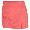 Women`s Revise Tennis Skort Calypso by LIJA