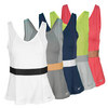 NIKE Women`s Novelty Tennis Tank