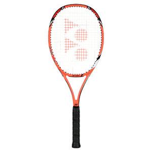 VCore Tour G Tennis Racquet