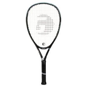 RZR Bubba 117 Tennis Racquet