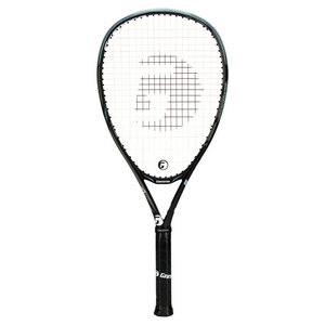 RZR Bubba 117 Demo Tennis Racquet