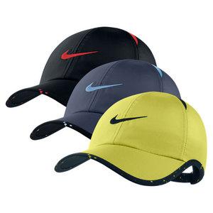 NIKE MENS SEASONAL FEATHERLIGHT TENNIS CAP