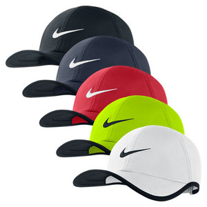 NIKE MENS FEATHERLIGHT TENNIS CAP