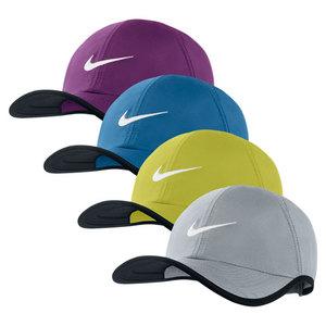 NIKE MENS FEATHERLIGHT TENNIS CAP