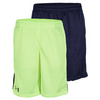 UNDER ARMOUR Boys` Ultimate Short