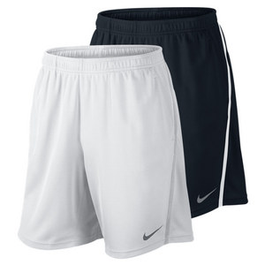 NIKE MENS POWER 9 INCH KNIT TENNIS SHORT
